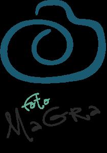 Foto MaGra Logo