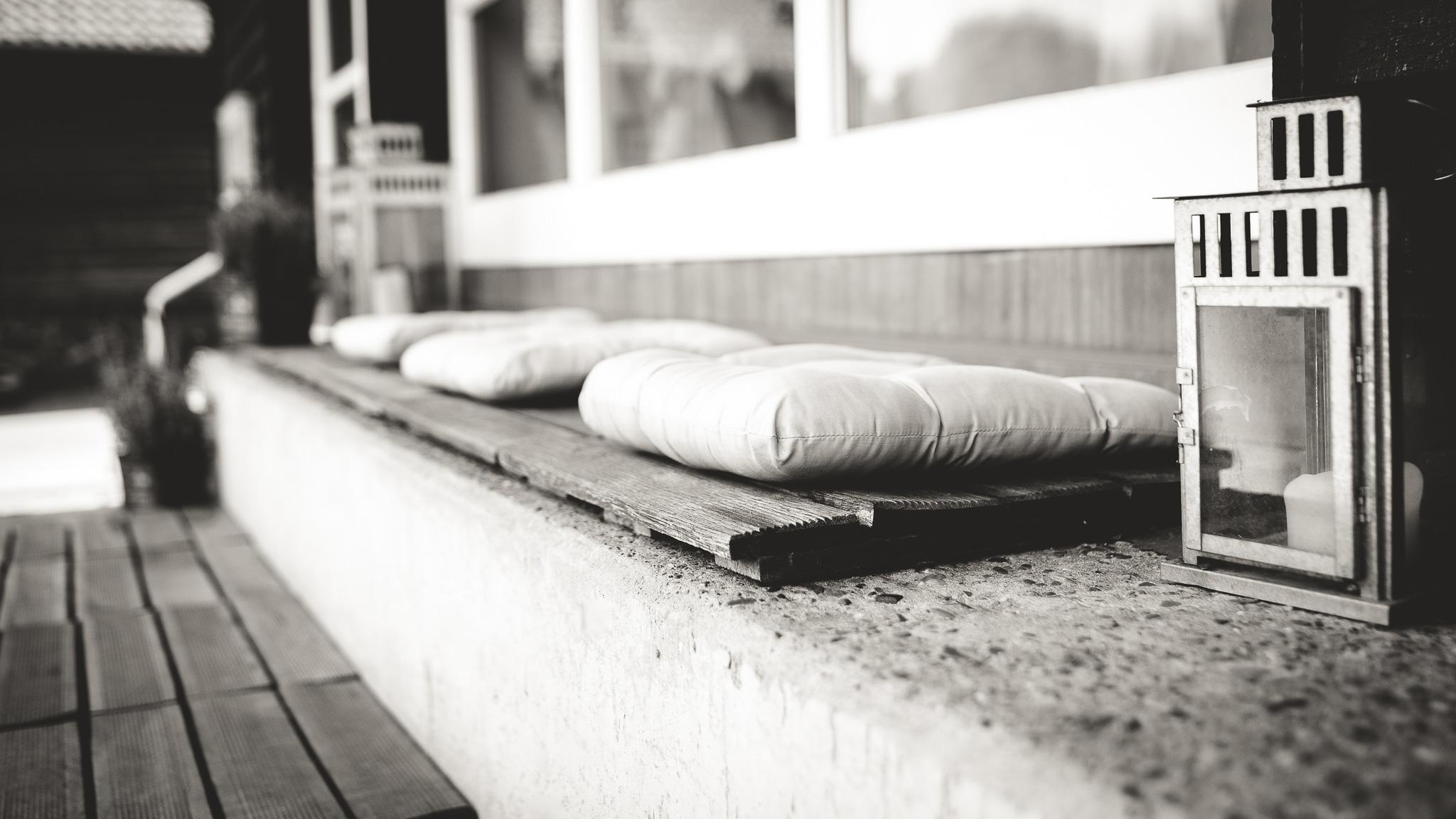 Maik grabosch hochzeitsfotograf ratingen duesseldorf essen krefeld hochzeit